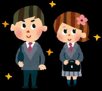 4月9日 入学式 @ 北九州市 | 福岡県 | 日本
