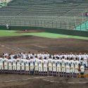 野球1回戦7