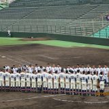 【野球部】第1回戦・第2回戦の結果報告