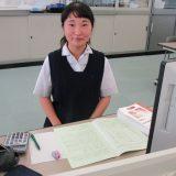 税理士試験(簿記論)科目合格!