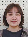 卒業生の声 平成29年度卒業平成29年度卒業 佐藤 芽実さん勝原 佑樹さん