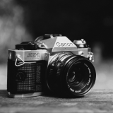 【写真部】Web写真展開催中!